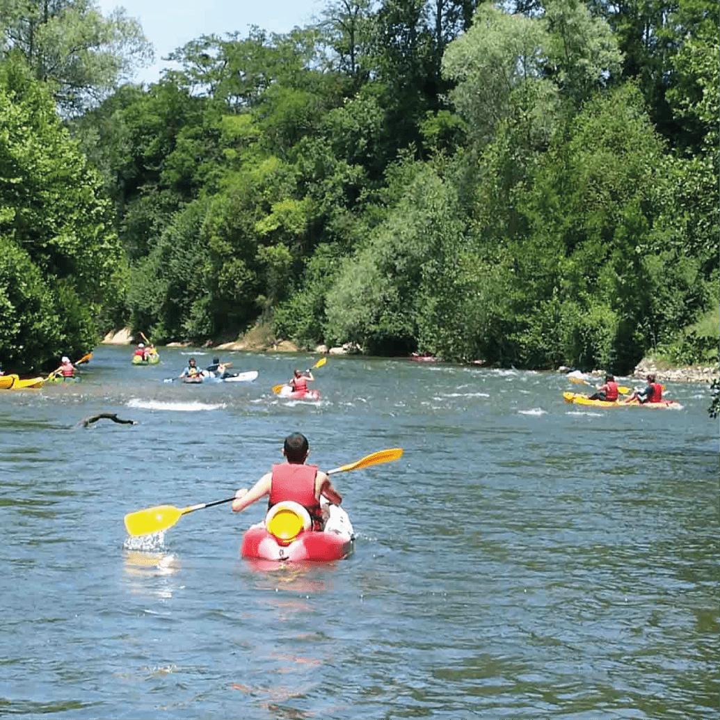 journee-evasion-canoe-toulouse-min