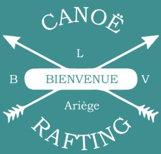 rafting et canoe en ariege