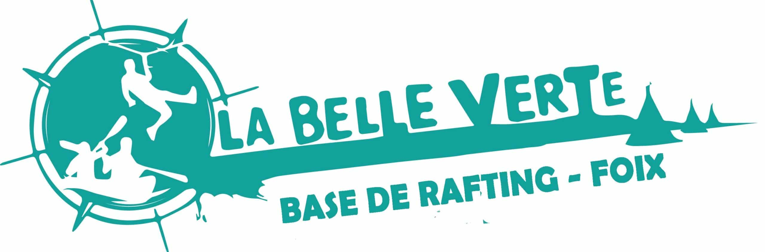 La Belle Verte ~ Canoe et Rafting en Ariège