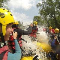 2012janv.GOPR0613._raft-ariege-gopro_