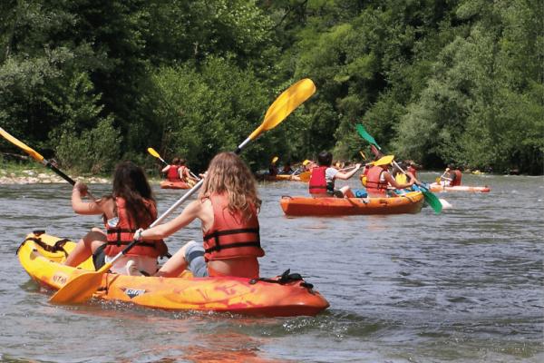 canoe-decouverte-toulouse