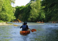 canoe-descente-decouverte-ariège