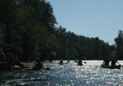petite-journée-canoe-ariege