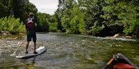 sup.bert.canoe